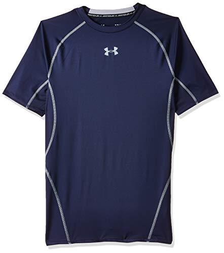 Le t-shirt UnderArmour