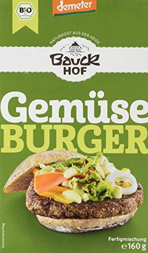 lidl vegan burger preis