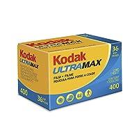 KODAK GC (400) 135 36 BOX GC36U
