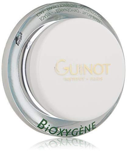 Guinot Creme Bioxygene Crema Facciale - 50 ml