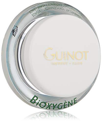 Guinot Bioxygene Gesichtscreme, 1er Pack (1 x 50 ml)