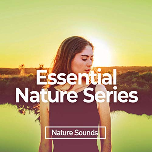 Essential Nature Series