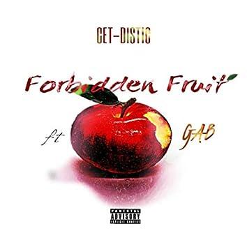 Forbidden Fruit (feat. Gab)