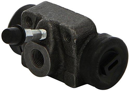 ABS 2802 Radbremszylinder