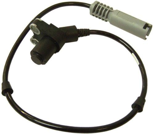 Fuel Parts AB1232 Capteur ABS