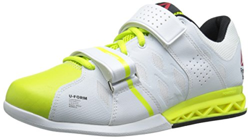 Reebok R Crossfit Lifter Plus 2.0 Trainingsschuh