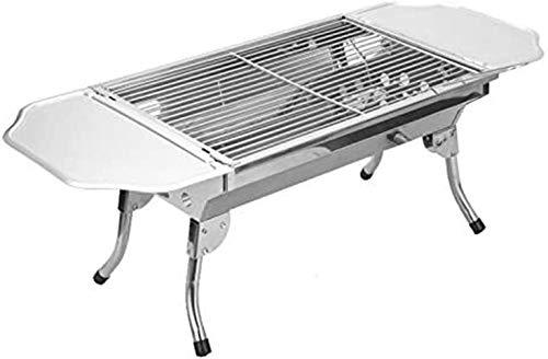 iniciador de carbón backyard grill fabricante LBWARMB