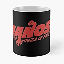 Best manos the hands of fate the master Reviews