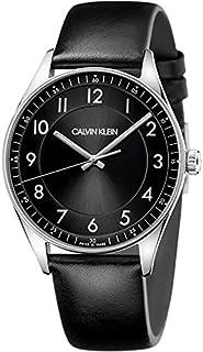 Calvin Klein Casual Watch