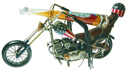 Model-Motorrad -
