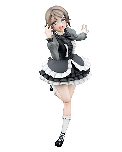 SEGA Love Live! Sunshine !! SPM figure WATANABE YOU Little daemon