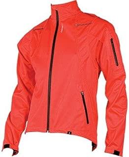 Canari Cyclewear Men's Everest Jacket