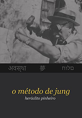 O Método de Jung