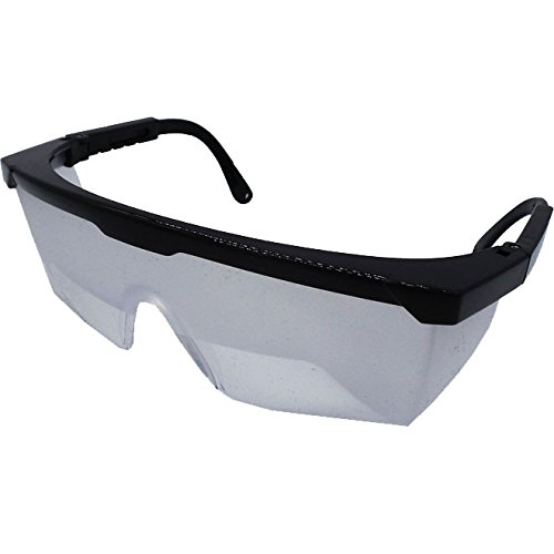 IFR Training Glasses w/Pouch