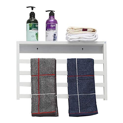 LYzpf badkamer handdoekhouder badkamerradiator elektrisch punchvrij handdoekradiator design radiator verwarming plaatverwarming thuis drogen rek