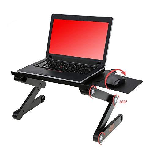 Desk York Adjustable Laptop Stand