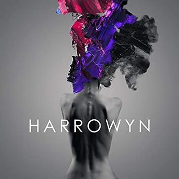 Harrowyn