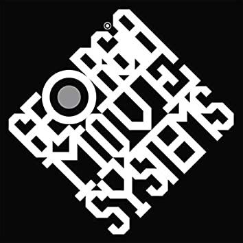 Move Systems (With You Remixes)