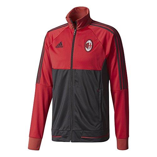 Adidas ACM PES Suit chándal-línea AC Milan, heren