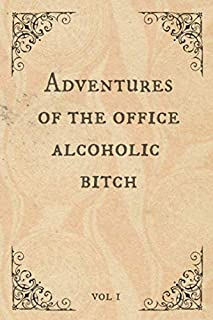 Best christmas gift ideas for alcoholics Reviews