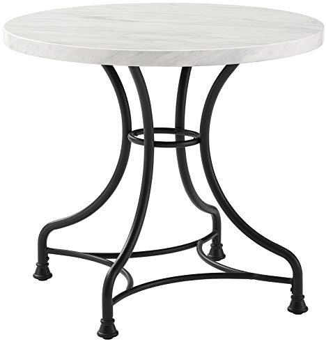 Crosley Furniture Madeleine 32