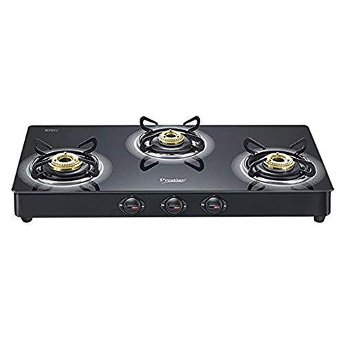 Best prestige oven