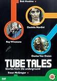 Tube Tales  [ NON-USA FORMAT, PAL, Reg.2 Import - United Kingdom ]