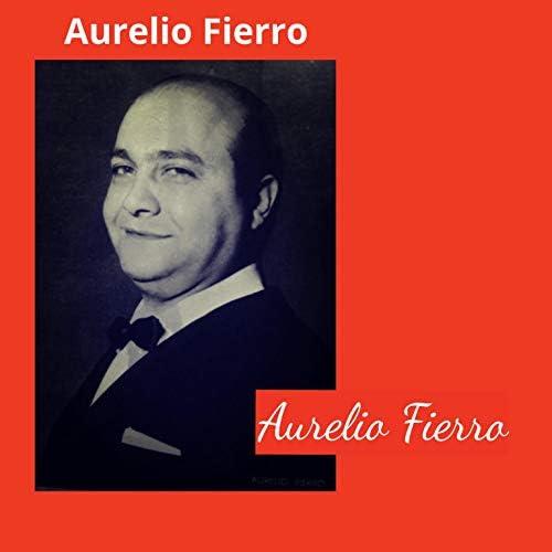 Aurelio Fierro
