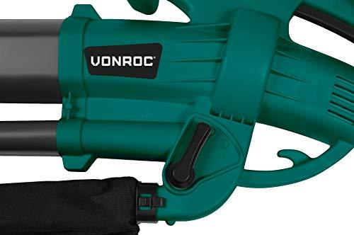 VONROC LB501AC