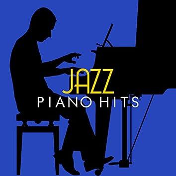 Jazz Piano Hits