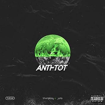 Anti-Tot