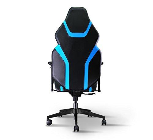 ZIMX ZGC1Professionelles Gaming Stuhl Bild 3*