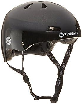 good skateboard helmets