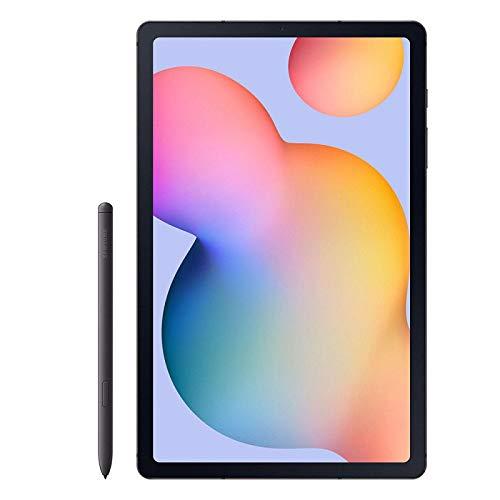 "Samsung Galaxy Tab S6 Lite - Tablet - Android 10 - 64 GB - 26.31 cm (10.4"")"