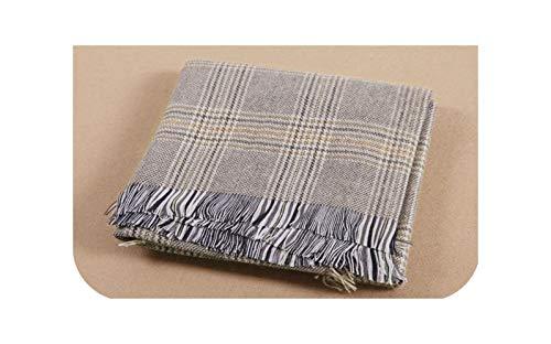 cortina 200x240 fabricante Hengheng-shop scarf