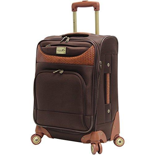 Best caribbean joe luggage set