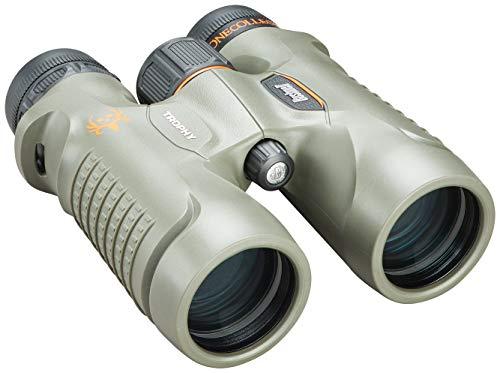 Bushnell Trophy 10x 42binocular–Binoculars
