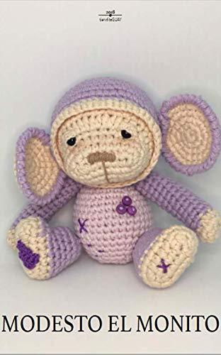 Crocheteria - Photos | Facebook | 500x312