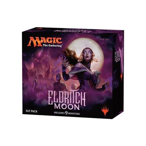 Magic The Gathering 35.572,7cm Eldritch Moon Fat Karte Pack