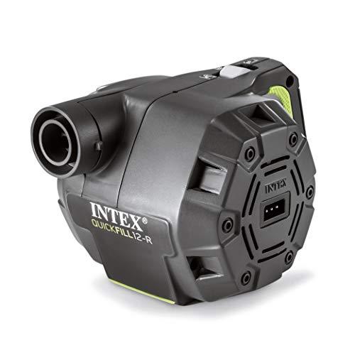 Intex Quick-Fill Rechargeable Air Pump