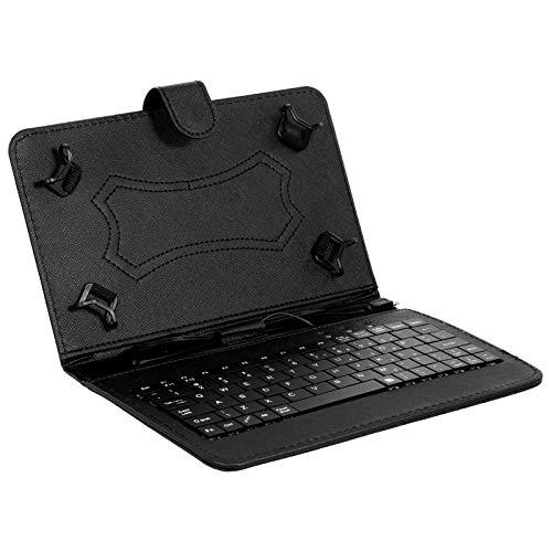 fundas para tablet fabricante skrskr