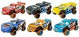 Mattel - Disney Cars - Cars XRS Diecast Assortment