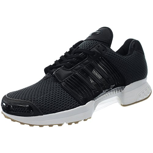 adidas Climacool 1 Homme Chaussures Noir
