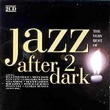 Jazz After Dark 2