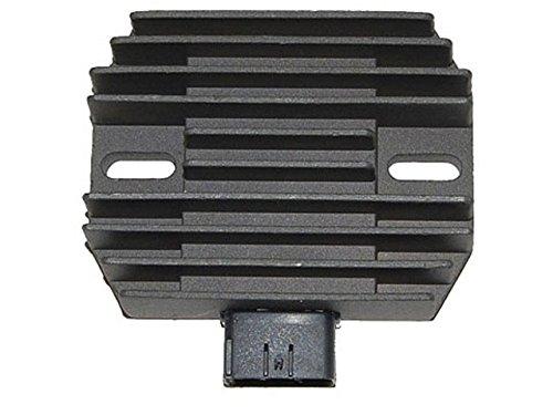 Regler Ersatzteil für/kompatibel mit Yamaha FZR 600 RD 350 500 XJ XT XV 250 TZR 125