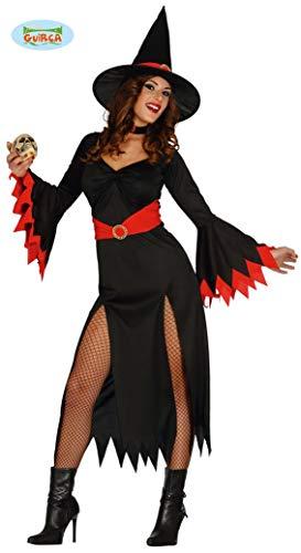 - Erwachsene Sexy Teufel Kostüme