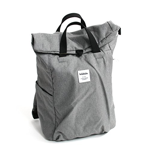 Hellolulu(ハロルル)『Tate All-Day Backpack』