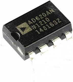 A63 10pcs DIP IRLZ44N Transistor NEW