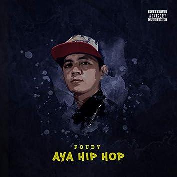 Aya Hip Hop