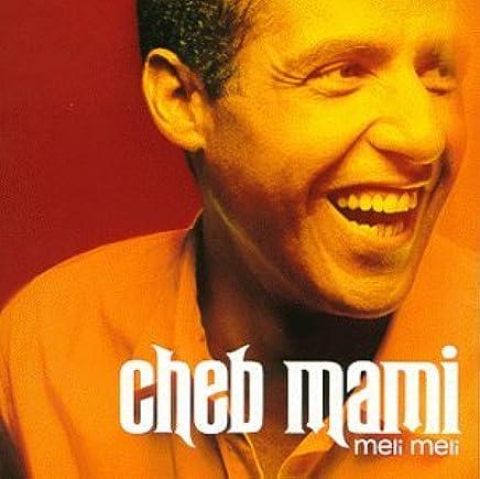 GRATUIT CHEB TÉLÉCHARGER LAYALI ALBUM GRATUITEMENT MAMI